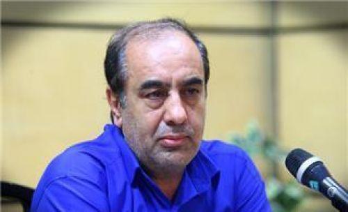 احمد عربلو (2)