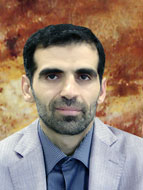 Abbas Ashrafi