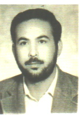 Abbas Mosavi