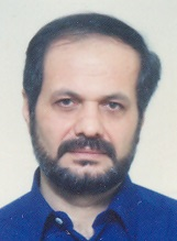 Abdollahi