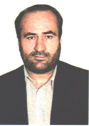 Abolfazle Taherkhani