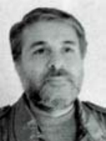 Ali Derakhsi