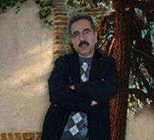 Ali Naseri