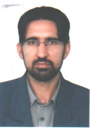Ali allahe Salimi 2