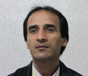 Ebrahim Bagheri hamid abadi
