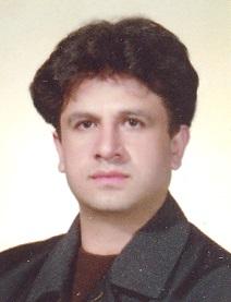Fakour Asghar