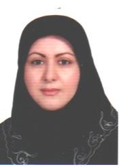 Farahnaz Sohrabi