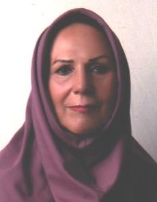 Hourosh Navabi