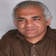 Khalil Zekavat
