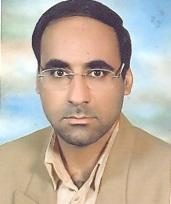 Majid Safa taj 2