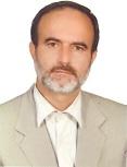 Mansour Emani