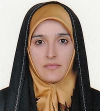 Maryam sadat Zakariyaee