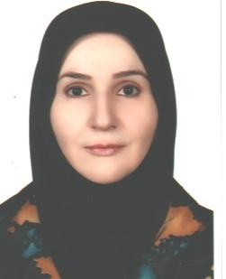 Masoumeh Hoseini