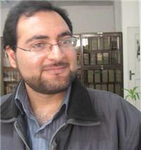 Mehdi Gheysari