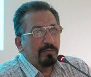 Mehdi Morad Hasel