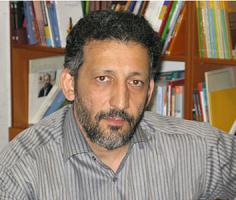 Mohammad Hamzeh zadeh1