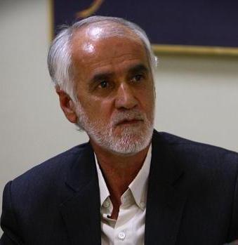 Mohammad hosein Ghadami