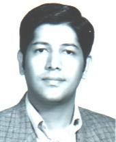 Mohammad javad Shahmoradi