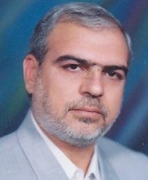Mohsen Ghafari