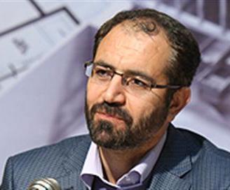 Mohsen Momeni sharif 1