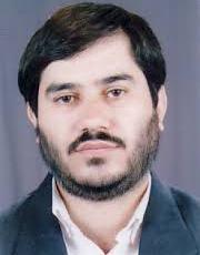 Mohsen Parviz 2
