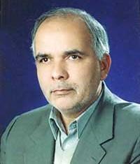 Mostafa Ezadi