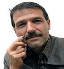 Mostafa Mohadesi Khorasani