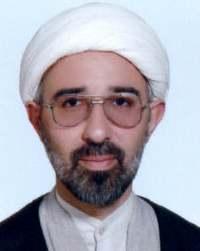 Mozafar Salari1
