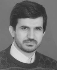 Naseri Mohammad