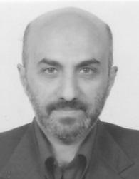 Ostad Hasan Memar