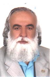 Rahim Zaryan