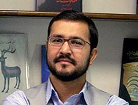 Reza Rasouli