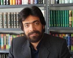 Seyed-Ahmad-Mirzadeh-2