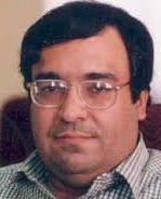 Seyed Habibollaheh lezgi