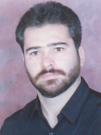 Seyed Jamal Heydari