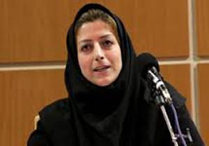 Shamsi Khosravi 2