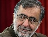 Yaghoub Tavakoli