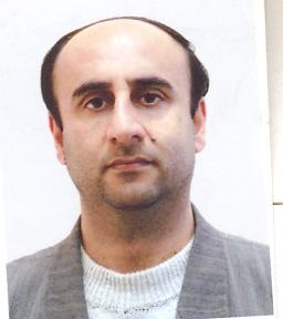 Zabihollahe Rahmani