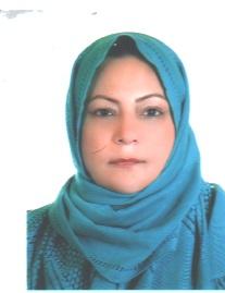 Zahra Ameri