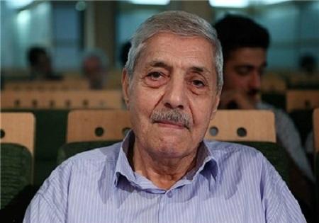 سعید اسدی فر