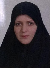 مریم شریف رضویان