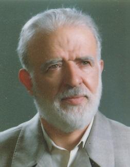 دکتر سیدابوالقاسم حسینی