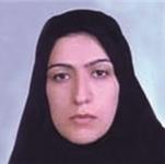 زهرا محدثی خراسانی
