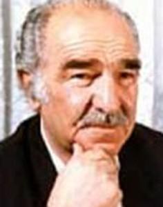 Ahmad NikTalab
